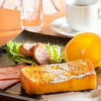 【1泊朝食のみ】20時までチェックインOK!チェックアウト11時で朝はゆっくり!