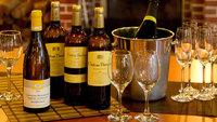 【春夏旅セール】ソムリエが選ぶ7種のセレクトワイン《フリーフロー》付