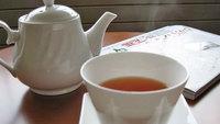 """【ひとり旅】美容と健康にいい""""ごほうび茶セット""""サービス♪"""