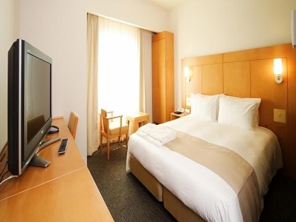 ホテル ロコア ナハ image