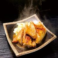 ◆【夕食4.000円付】近隣飲食店提携プラン◆