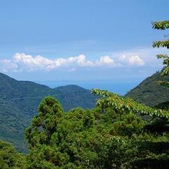 粋な箱根の1人旅
