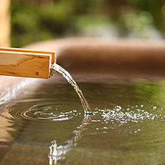 【初夏の果実狩り★さくらんぼ】スタンダード料金のままで旬の味覚をたっぷり堪能!離れ露天風呂付客室