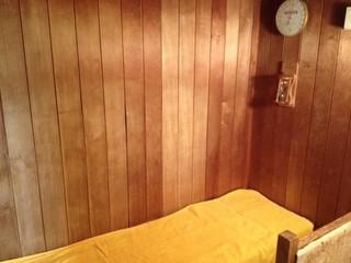 【大浴場でゆっくり!】 ★朝食付きビジネスプラン★ 湯上り生ビール無料♪駐車場無料!