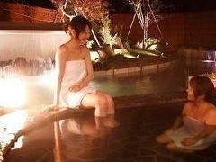 ☆GW専用特別プラン☆三陸海の幸&山の幸を堪能!天然温泉で癒されよう♪