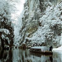 【冬季限定冬のお楽しみ湯治宿泊プラン】2連泊から可能、3連泊以降さらにお得な3食付プランです