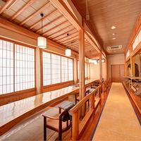 前沢牛Aランクサーロイン(80g)と季節のお料理(別邸游山の庄)