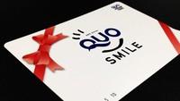 【QUOカード・GoTo対象外】QUOカード1室1000円、朝食付き!ビジネスプラン