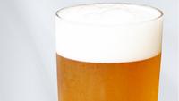 【飲み放題付き!生ビールをはじめ各種アルコール】50品以上の和洋中バイキングプラン≪3〜5月≫