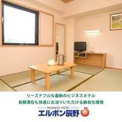 4/1〜和室6畳【現金特価】