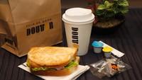 【34時間ステイ】 朝食付き 10時チェックイン翌20時チェックアウト☆品川駅2駅3分の好立地