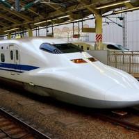 【正規料金】品川駅までアクセス抜群♪羽田空港まで約18分!隠れ家新馬場へようこそ!
