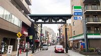 【長期滞在】<20泊以上限定>(朝カフェ付き) 品川駅から2駅3分の好立地!