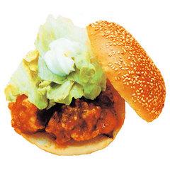 【4つ星の宿】函館山徒歩圏!海鮮丼のある函館朝食&ご当地バーガー食事券付!観光に便利な12時アウト♪