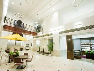 【当日限定】直前割!ウェルカムドリンクでお出迎え♪函館山近ホテルに気軽に泊まれるホテルステイ!
