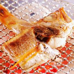 【秋膳】【特別フロア】幻の高級魚「のど黒」を炭火焼きで食すグルメ旅◇のどくろ会席[ZF005HN]