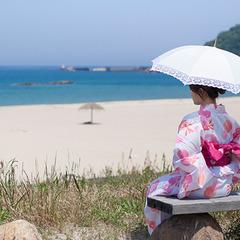 【春★わがまま一人旅】 自分流が心地いい☆女性ひとり旅[ZF001HX]