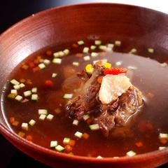【肉好きのリピーター続出】150gサーロインステーキ,にぎり他◆特選但馬牛尽くし [ZH004TT]