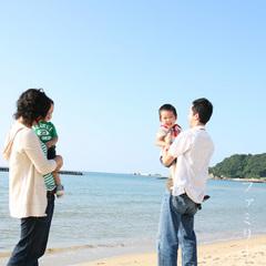 【秋ファミリー】お子様歓迎!1・2歳幼児1名無料★魚魚会席-海の京都で秋旅[ZI009IL]
