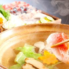 【秋★魚×鮑】海の味覚◆あわび踊り焼×8種の魚介 魚魚会席-海の京都で秋旅[ZI003ILa]