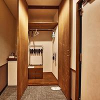 【さき楽45+2連泊】早期予約がおトク♪♪クラウンホテル沖縄(本館)《素泊り》
