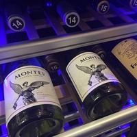 #108【ワイン好きなあなたへ】約30種類のエノテカワインからお好きな1本無料プレゼント♪