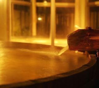 【グループ最安★5名一室で9000円〜♪お手軽御膳】みんな一緒にワイワイ大部屋企画☆女子会・学生旅行