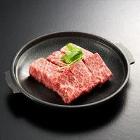 #185【海鮮もお肉も食したい方必見 】南蛮海老造り堪能!旬の鮮魚盛り合わせ&村上牛&のどぐろ