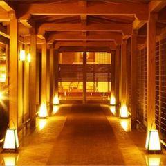 【5日前からの直前割×素泊り】おひとり様1室利用でも5500円〜!急な出張・旅行に♪無料Wi-Fi