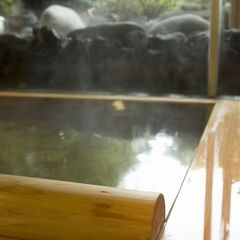 【大人の女子旅】温泉でほっこり盛り上がろう★華やぐ女子会プラン♪3大特典付