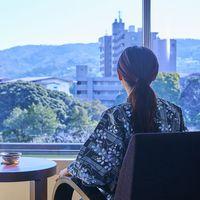 【思い立ったら即出発】東京駅から最短105分★自由気ままな温泉一人旅プラン
