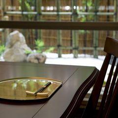 【アッパレしず旅】一匹まるごと姿煮で食す★金目鯛グルメプラン