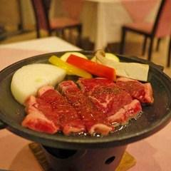 ◆デラックス牛会席◆淡路牛がオススメ♪贅沢グレードアッププラン