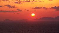 ◆夏が旬!鱧鍋コース◆淡路島の夏といえばハモ!期間限定♪