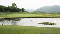 ◆ゴルフ翌日1Rプレイ×二食付き◆<和懐石>