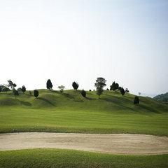 スプリングゴルフ&アートリゾート淡路