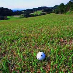 ◆1泊2食+ゴルフ翌日1Rプレイ付き◆基本プラン