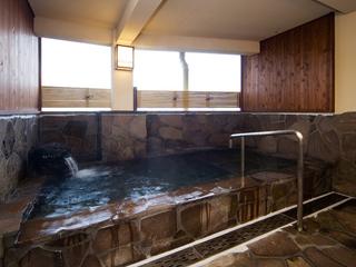 リラックスステイプラン■駐車場・朝食・温泉入浴無料■Wi−Fi対応■PH10の美肌天然温泉のホテル