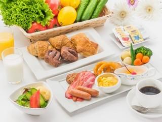 ★今だけポイント5倍★9月までのレイトサマー大バーゲン!選べるプレゼント&朝食バイキング無料♪