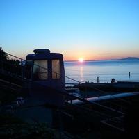 年末年始温泉旅館で過ごそう!海の見えるお部屋夕食:お部屋食