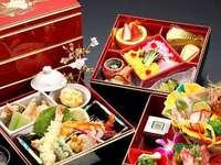 【3密回避プラン】22時間ステイで吉良を満喫☆お食事はお部屋でお重膳◆プライベートを楽しもう!