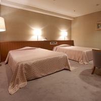 【特別室】1日1組限定/当館最高級ランクの和室・洋室・応接室の特別室