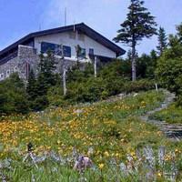 【温泉】アクティブに楽しむ標高1600mの大自然◎かけ流し100%天然温泉&四季薫る手作り料理