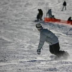 ≪2021年1月9〜10日限定!≫連泊でのんびり♪100%天然温泉&思う存分雪遊び!
