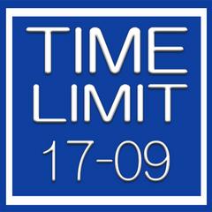 【TIME LIMIT★素泊り】★17時以降チェックイン&チェックアウト9時までのショートステイ割引