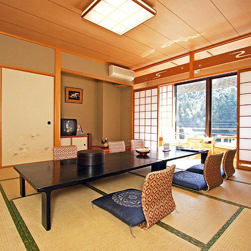 Nagatoyumoto Onsen Yumotokanko Hotel Saikyo