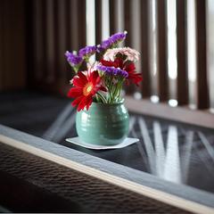 ≪お部屋食≫瀬戸の海幸と讃岐の山里の幸の特選グルメチョイスプラン