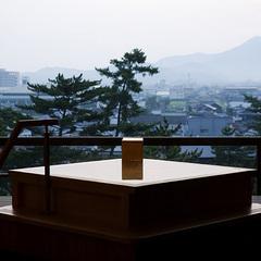 【Casual Stay】貸切露天風呂付カップルプラン