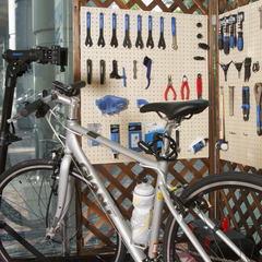■サイクリスト応援■絶景の宝庫・しまなみ海道を満喫★自転車持込OK&3大特典付き!