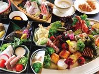 【ひとり旅×お部屋食】和食or洋食どっちを選ぶ?旬の食材を独り占め♪湯ノ浦温泉で自由気ままなお籠り旅